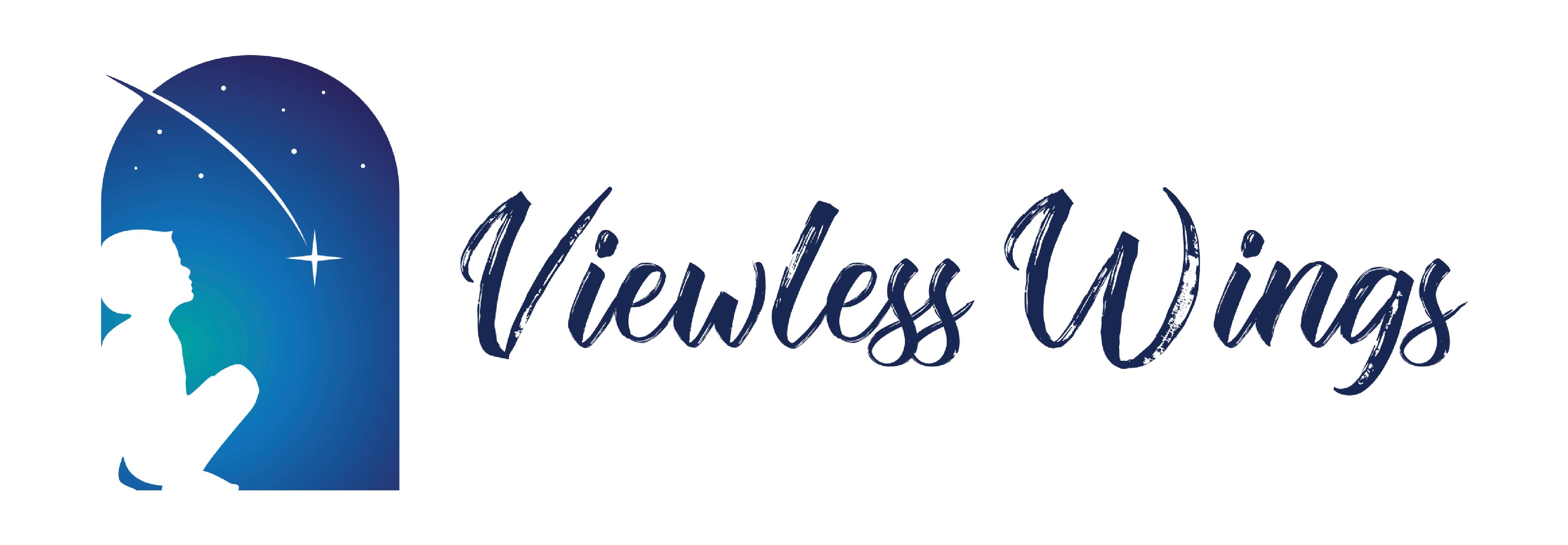 Viewless Wings Press